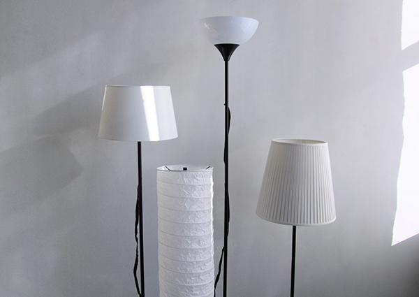 7lamps